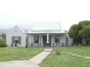 Plot plan fisherman s cottages in pringle bay click on for House construction cost bay area